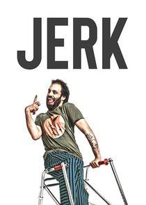 Jerk - Season 1(2019)
