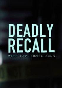 Deadly Recall - Season 1 (2019)