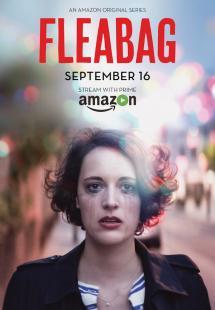 Fleabag - Season 2 (2019)