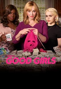 Good Girls - Season 2 (2019)