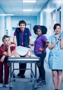 Porters - Season 2 (2019)