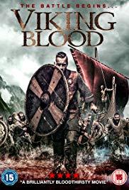 Viking Blood (2018)