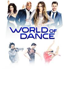 World of Dance - Season 3 (2019)