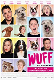Alles Wuff (2018)