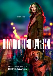 In the Dark - Season 1 (2019)