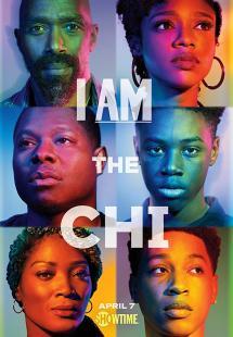 The Chi - Season 2 (2019)