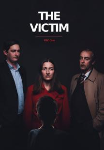 The Victim - Season 1 (2019)