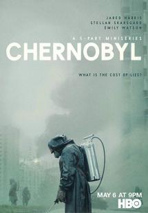 Chernobyl - Season 1 (2019)
