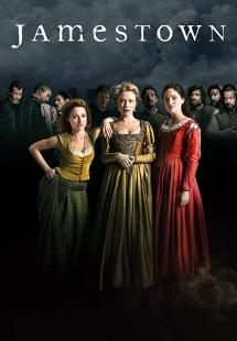 Jamestown - Season 3 (2019)