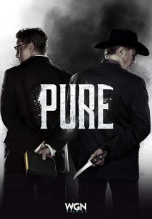 Pure - Season 2 (2019)