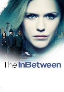The InBetween - Season 1 (2019)