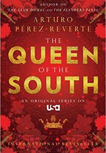 Queen of the South - Season 4 (2019)