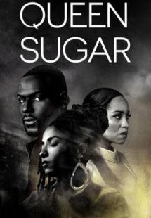 Queen Sugar - Season 4 (2019)