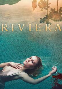 Riviera - Season 2 (2019)