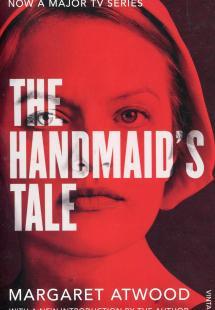 The Handmaid's Tale - Season 3 (2019)