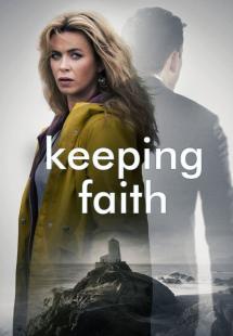 Keeping Faith - Season 2 (2019)