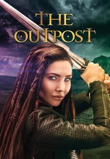 The Outpost - Season 2 (2019)