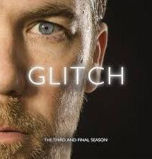 Glitch - Season 3 (2019)