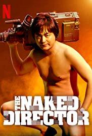 The Naked Director - Season 1 (2019)