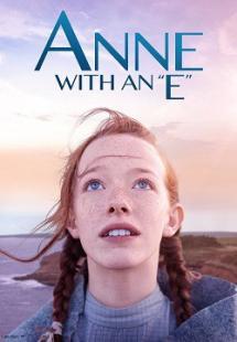 Anne - Season 3 (2019)