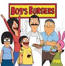 Bob's Burgers - Season 10 (2019)