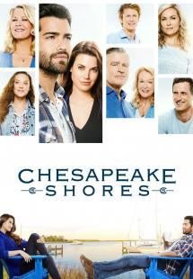 Chesapeake Shores - Season 4 (2019)