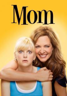 Mom - Season 7 (2019)
