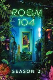 Room 104 - Season 3 (2019)