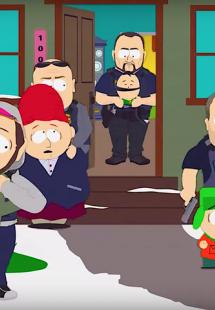 South Park - Season 23 (2019)