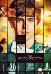 The Good Doctor - Season 3 (2019)