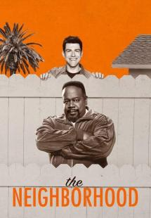 The Neighborhood - Season 2 (2019)