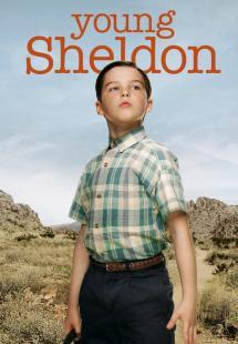 Young Sheldon - Season 3 (2019)