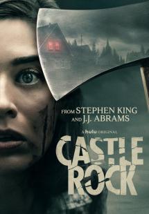 Castle Rock - Season 2 (2019)