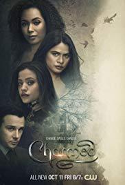 Charmed - Season 2 (2019)