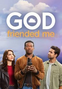 God Friended Me - Season 2 (2019)