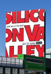 Silicon Valley - Season 6 (2019)