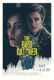 The Bird Catcher (2019)