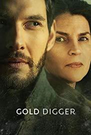 Gold Digger - Season 1 (2019)