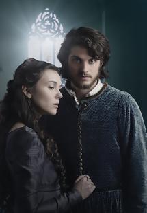 Medici - Season 3 (2019)