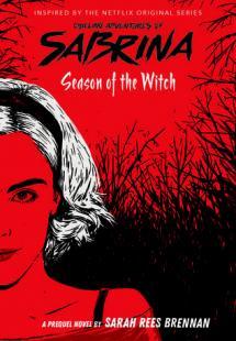Chilling Adventures of Sabrina - Season 3 (2020)