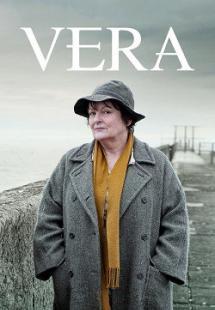 Vera - Season 10 (2020)
