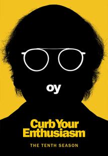 Curb Your Enthusiasm - Season 10 (2020)