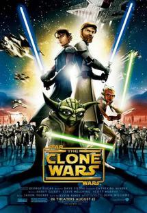 Star Wars: The Clone Wars - Season 7 (2020)