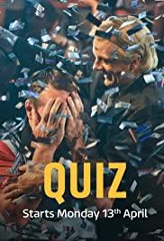 Quiz - Season 1 (2020)