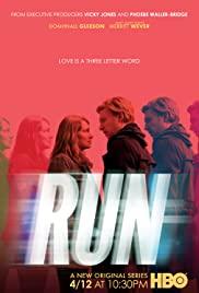 Run - Season 1 (2020)