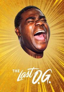 The Last O.G. - Season 3 (2020)