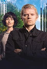 Van Der Valk - Season 1 (2020)