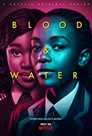 Blood & Water - Season 1 (2020)