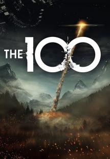 The 100 - Season 7 (2020)
