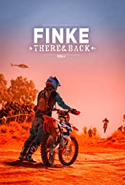 Finke: There and Back (2020)